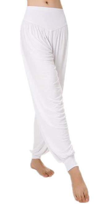 Pantalones Yoga Mujer Tienda Yoga Online 2021 Compra Lo Mejor Ahora